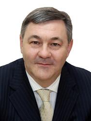 Мотренко Петр Данилович