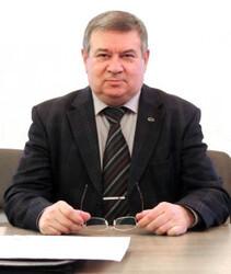 Никольский Сергей Григорьевич