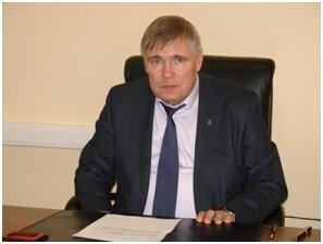 Милославский Александр Романович
