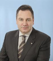 Абдулазизов Багир Валерьевич