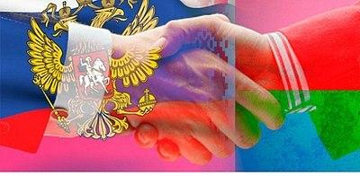 """Первый госконтракт ООО """"АЕГЭ-АЭРО"""" с Минобороны Республики Беларусь выполнен!"""