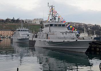 ВМФ России оснащается новыми барокамерами отечественного производства