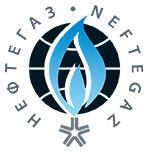 НПО «Свободная Энергия» – участник выставки «Нефтегаз-2107»