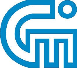 Свердловский завод трансформаторов тока, ОАО пприглашает на выставку в апреле