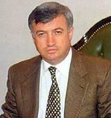 Вайншток Семен Михайлович