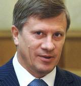 Савельев Виталий Геннадьевич