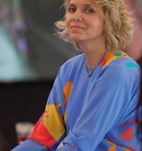 Данилина Ирина Олеговна