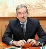 Лапидус Борис Моисеевич