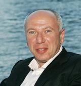 Давидович Давид Львович