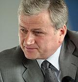 Вагнер Андрей Александрович