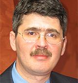Абашкин Александр Валерьевич