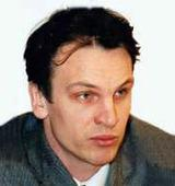 Хабаров Михаил Валентинович
