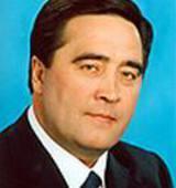 Фардиев Ильшат Шаехович
