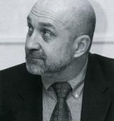 Циркунов Владимир Валентинович