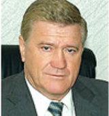 Абрамов Николай Павлович
