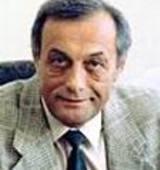 Агаджанов Георгий Георгиевич
