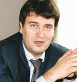 Цембер Алексей Владимирович