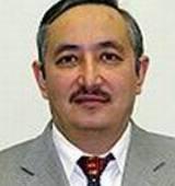 Абдуллин Ринат Медхатович