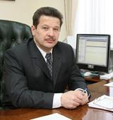 Валитов Рамиль Амирханович