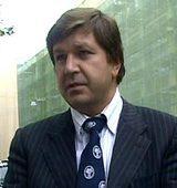 Ланцов Игорь Леонидович