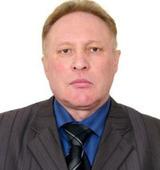 Егоров Александр Леонидович