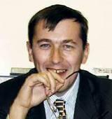Лансков Петр Михайлович