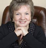 Цепота Тамара Александровна