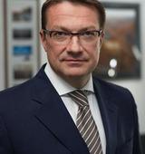 Цыганков Станислав Евгеньевич
