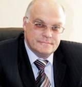 Щербаков Андрей Владимирович