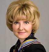Вайтуленис Наталья Васильевна