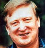 Щадов Иван Михайлович