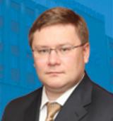 Фарафонтов Алексей Викторович