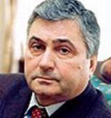 Егоров Геннадий Васильевич