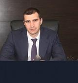 Эбзеев Борис Борисович
