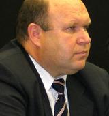 Дадыкин Иван Витальевич