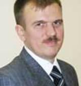 Щеголихин Антон Анатольевич
