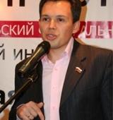 Хабибуллин Олег Вахалиевич