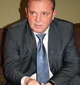 Щекачихин Владимир Иванович