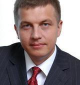 Лановенко Валерий Юрьевич