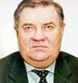 Щелков Федор Лазаревич