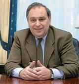 Щербаков Вячеслав Иванович