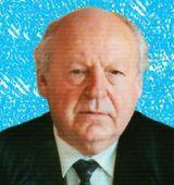 Оводенко Максим Борисович