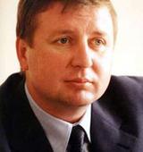 Огнев Юрий Юрьевич