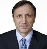 Лапотько Василий Петрович