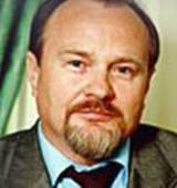 Лавущенко Владимир Павлович