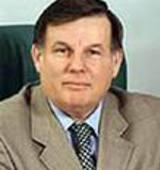 Фассахов Роберт Харрасович