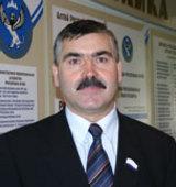Огнев Сергей Ильич