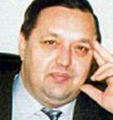 Хабиров Рауф Фаррахович