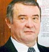 Валиев Рафис Фатихович