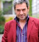 Эмануилов Рахамим Яшаевич